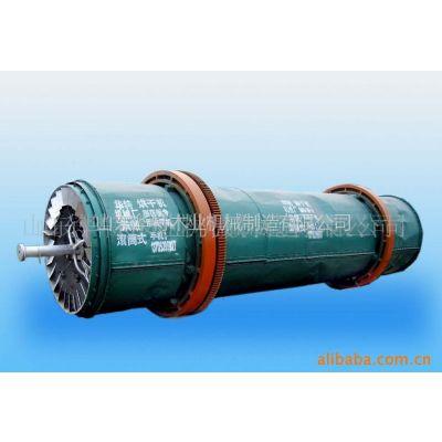 供应干燥机,木业设备,山东临沂华特机械
