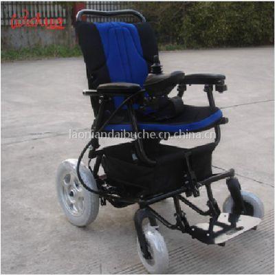 供应供应威之群老年代步车 电动轮椅车 残疾人轮椅车