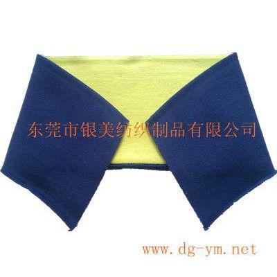 供应供应扁机领,罗纹袖口.罗纹布,扁机罗纹