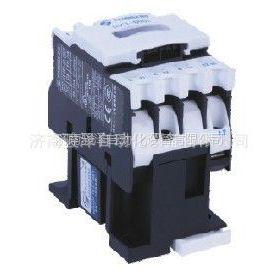 供应天水二一三接触器GSC1(CJX4-d)-09交流接触器报价