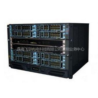 供应汇聚型EPON64PON口OLT中兴华为设备互联互通