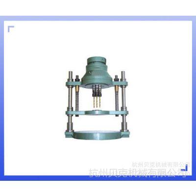 供应(台湾EVERTOP贝克)FA型固定多轴钻孔器  厂家直销
