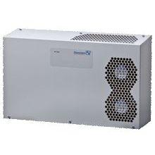 供应德国百能堡机柜空调  DTI/S 9011H  300W 电气柜局部冷却空调