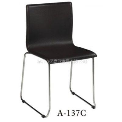 供应深圳市曲木餐椅|餐厅椅子|亿嘉欣餐厅家具网