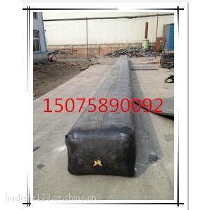 供应橡胶充气芯模 橡胶气囊; 充气芯模; 伸缩缝; 管道封堵器;型号齐全 元亨橡胶