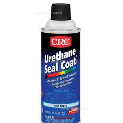 供应美国乐泰中国总经销 CRC URETHANE SEAL COAT 18410聚氨脂绝缘漆