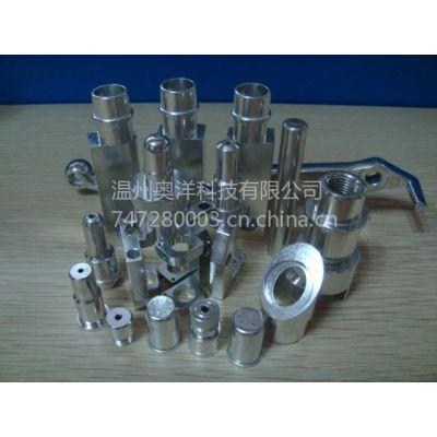 供应OY-124铝件专用研磨光亮剂