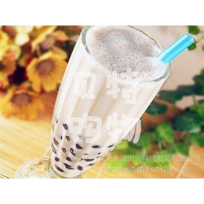 供应奶茶店加盟_珍珠奶茶的做法_珍珠奶茶配方_珍珠奶茶怎么做
