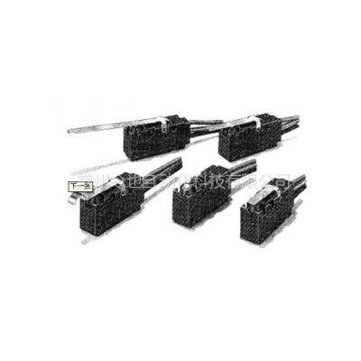 供应OMRON其他传感器器附件一级代理