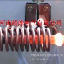 供应供应蜗杆高频淬火设备高频淬火炉好质量