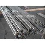 供应美国PH15-7Mo不锈钢板