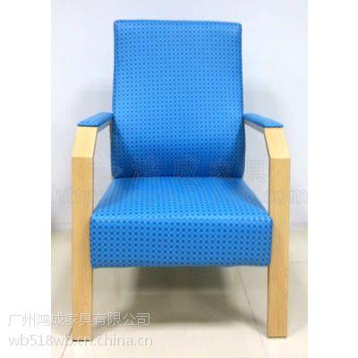 佛山厂家批发优质品牌鸿成网吧专用桌椅