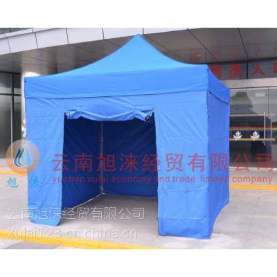 贵阳帐篷厂家 贵州四角帐篷批发 四角帐篷规格有哪些