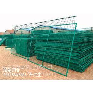 果园圈护网什么规格?南昌果园圈护网生产厂家/果园圈护网直销