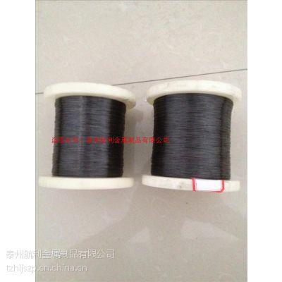 销售爆款钛镍合金渔具丝直径0.3mm