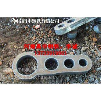 舞钢牌管线钢板L360舞阳现货切割价格材质加工规格期货定轧