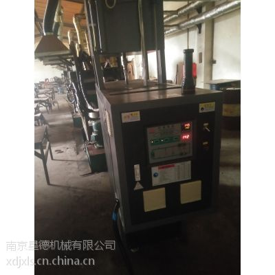 HEOT导热油炉厂-星德机械-安全环保节能