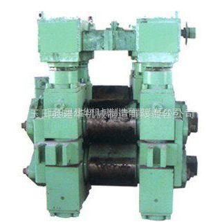 供应专业生产 优质高效轧钢机轧钢设备