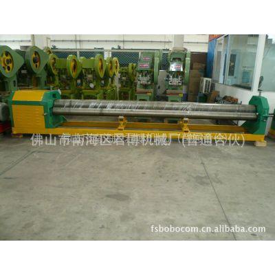 供应厂家直销卷板机、小型卷板机床、电动卷板机(图)