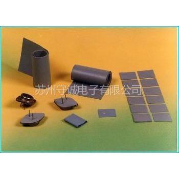 供应专业生产CPU导热贴 高效导热贴 保型高导热材 导热卷材