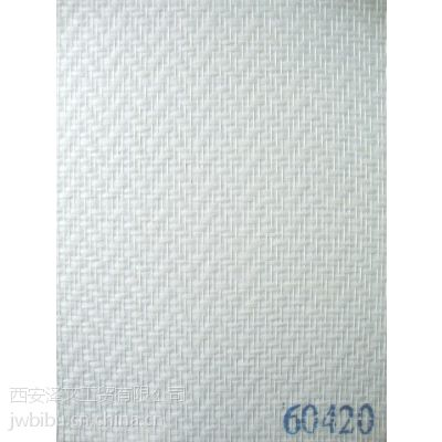 供应室内防火抗裂壁布--海吉布,玻璃纤维材质