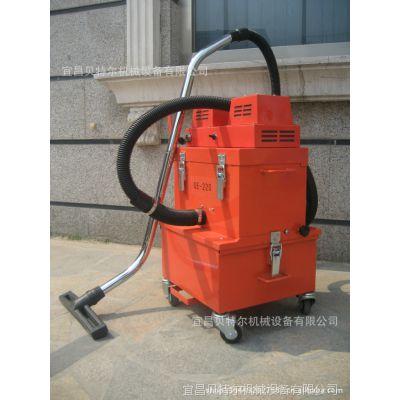 专供地坪工业吸尘器,地坪工业吸尘器,大功率工业用吸尘器