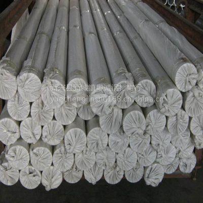 供应QC-10进口铝棒 保证质量