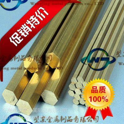 C28000铅黄铜抗拉强度