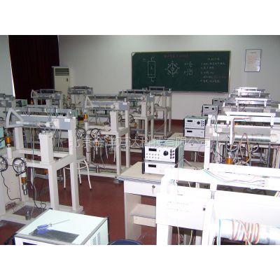 材料力学多功能试验台价格 WD-ZNLCX
