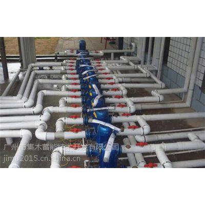 遵义温泉保温管|广州集木|温泉保温管公司