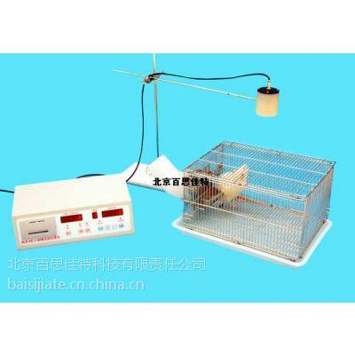 百思佳特xt20944小鼠自主活动记录仪