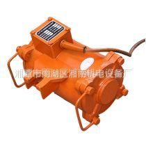 供应湘潭市湘南机电设备厂批发销售ZFK-150附着式高频振动器