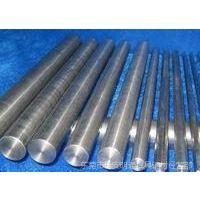 供应INCOLOY alloy FM 65   高温合金钢  镍铁合金  镍镁合金