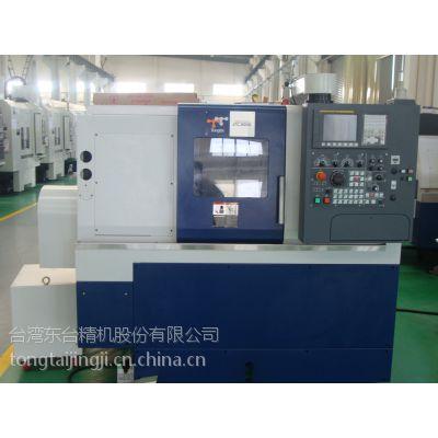 供应台湾东台精机数控车床CNL-100A