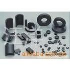 低价供应批发Y30磁铁 钕铁硼磁钢,永磁