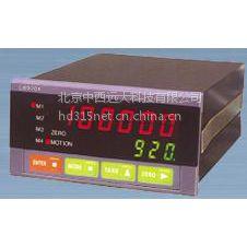 配料控制器价格 CB920X