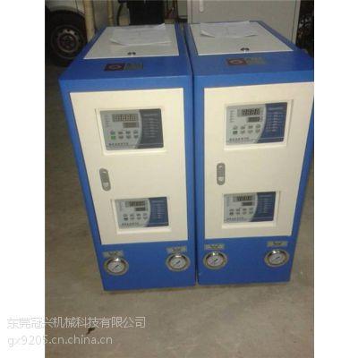 深圳冷水机厂家|冷水机厂家|冠兴机械科技