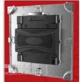 安锐纳光电提供小间距P1.5mmP1.8mmP2.5mm室内高清LED显示屏