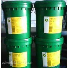 EnersynSG-XP320BP齿轮油 优质合成齿轮油