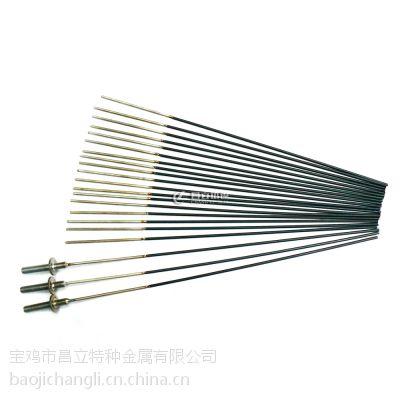 热水器阴极保护用钛阳极丝