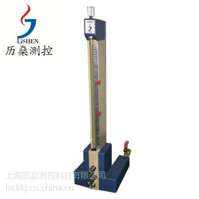 厂家直销 现货供应 高精密量仪 浮标量仪 浮标式气动量仪