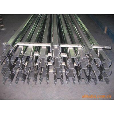 供应工业铝型材LED灯管 量大免开模费