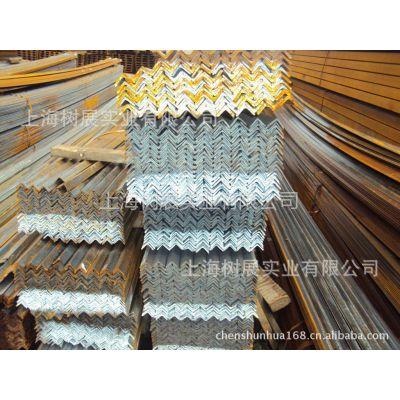 供应o专业生产10槽钢夹-铁塔角钢404热镀锌角钢等-铁塔专用角钢批发