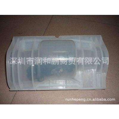 供应可浸式防水电缆分接箱 电缆分接器 水下电缆分接保护盒