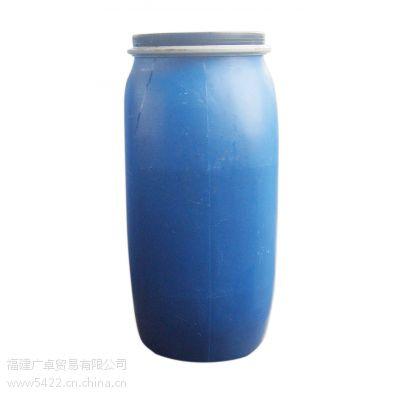 水洗助剂-涂料染色接枝剂/改性剂