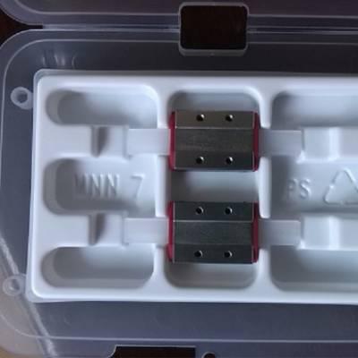 供应新款瑞士施耐博格滑块MNN7 滑块微小型滑块 特价促销