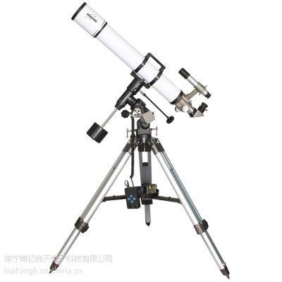 供应天狼天长戈·巡风系列TQ3D-80DS(长戈·巡风1号) 百色桂林梧州来宾望远镜