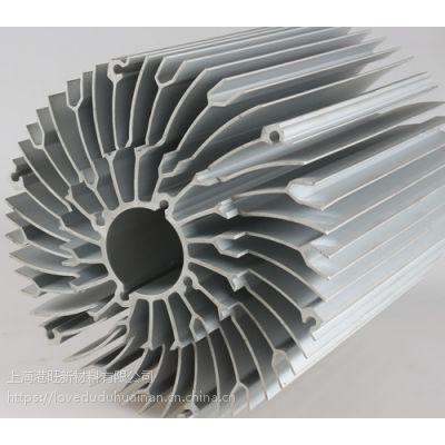 装饰家居铝型材图纸定制,铝型材挤压,铝精加工,铝材表面处理氧化喷涂烤漆