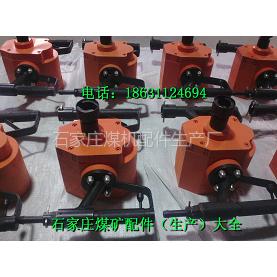 供应石家庄ZQS-50/1.6气动手持式钻机
