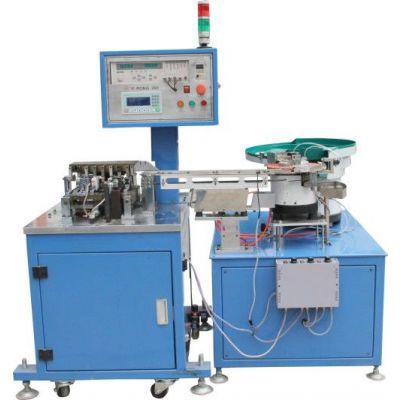 供应电子元件成型检测一体机  ZR-290